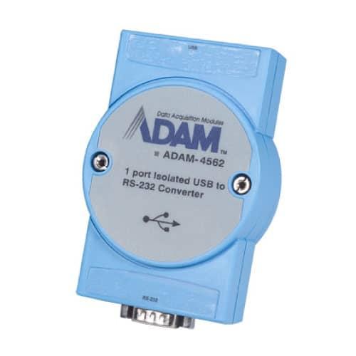 ADAM-4562 Image