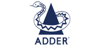 Adder Technology Maroc et Algérie