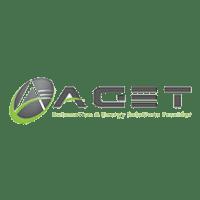 Aget- Client d'ozone connect - le spécialiste de l'internet des objets industriels.