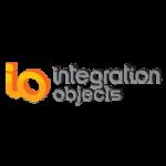 Integration objects - Client d'ozone connect - le spécialiste de l'internet des objets industriels.