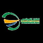 Transtu -Client d'ozone connect : le spécialiste de l'internet industriel des objets au grand maghreb