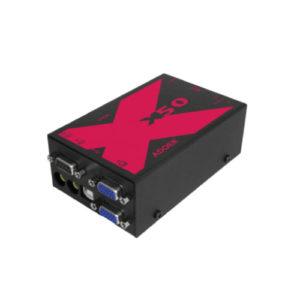 Prolongateur-extender-AirLink-X50-MS-Adder-technology