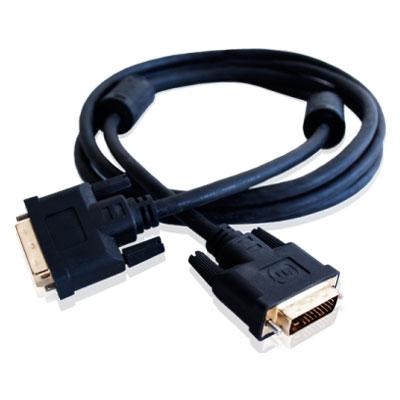 câble DVI à double liaison