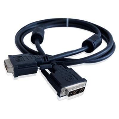 câble DVI à simple liaison