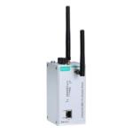 Points d'accès wifi industriels AWK-1131A 1