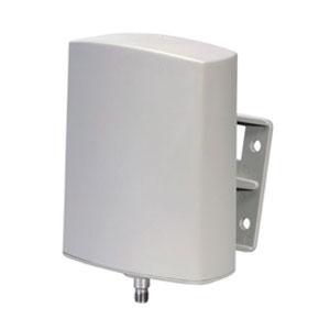 Antenne directionnelle industrielle SENCITY SPOT-S