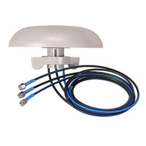 Antenne-omnidirectionnelle-industrielle-SENCITY-OMNI-S-MIMO