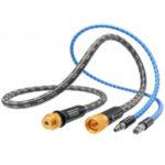 Câbles-Coaxiaux-Hyperfréquences-et-RF