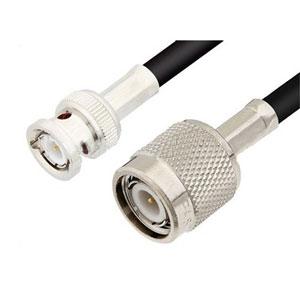 Connecteurs-RF-coaxiaux-TNC