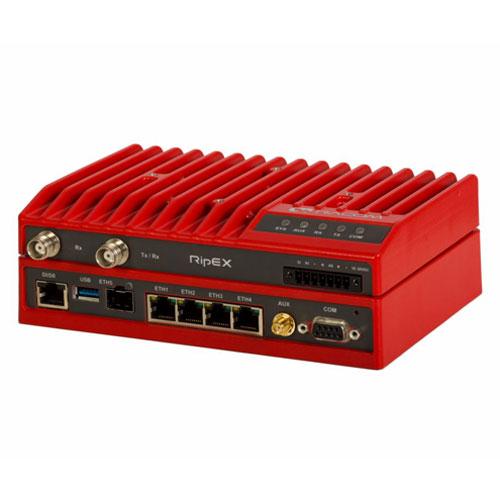 Modem Radio RipEX 2 Racom