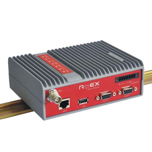 Modem Radio RipEX 2