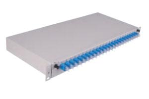 Panneaux-de-brassage-Fiberframe-Lite