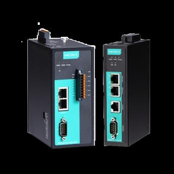 Passerelle Ethernet/IP