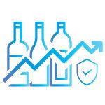 Solution food & beverage : demande de variabilité de produits & sécurité