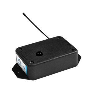 Capteur de mouvement sans fil ALTA