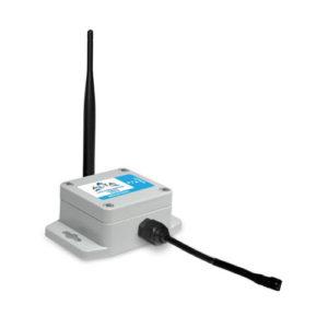 Capteur d'humidité sans fil industriel ALTA