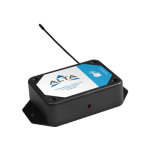 Capteur presse-bouton sans fil ALTA