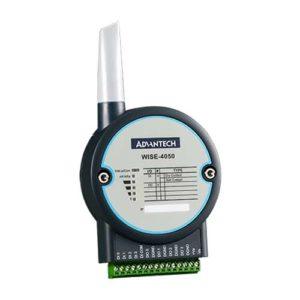 Module ES sans fil IoT WISE 4050 Advantech