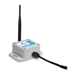 Capteur d'humidité sans fil industriel ALTA.