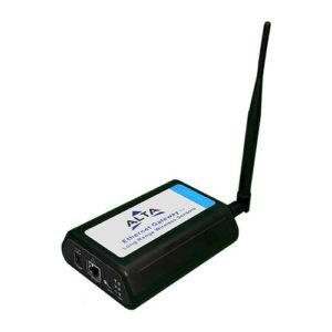 Passerelle Ethernet ALTA