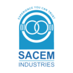 Sacem industries client d'Ozone Connect