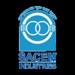 Sacem-industries-client-d'Ozone-Connect