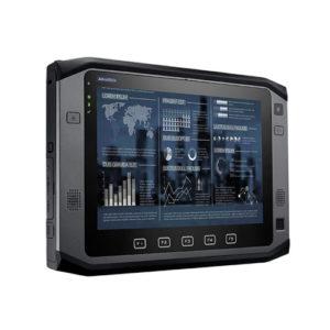 Tablette industrielle Advantech PWS-872.