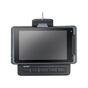 Tablette industrielle Advantech AIM-65