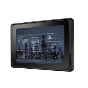 Tablette industrielle Advantech AIM-68