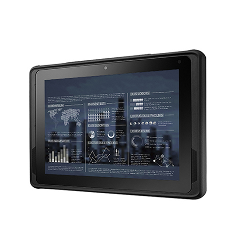 Tablette industrielle Advantech AIM-68