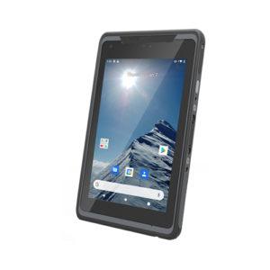 Tablette industrielle Advantech AIM-75S