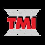 TMI client d'Ozone Connect