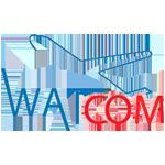 Watcom Maroc Client d'Ozone Connect