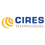 cires technologies client d'Ozone Connect