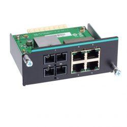 Module IM-6700A