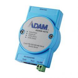 ADAM-4570 et ADAM-4570L