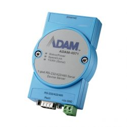 ADAM-4571-4571L- Advantech
