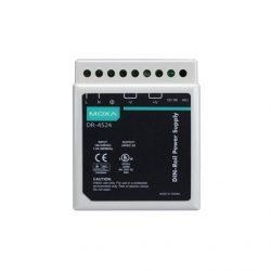 Accessoires-Power supply - Sources d'alimentation-DR-4524