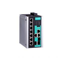 EDS-510E-3GTXSFP