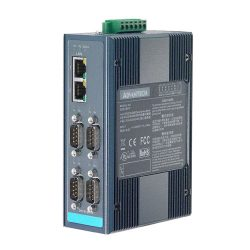 EKI-1524 Advantech