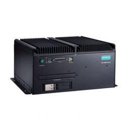 MC-7200