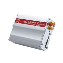 Modem 2G/3G programmable FXT100 Sierra Wireless