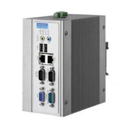 PC industriel fanless UNO-1150