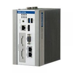 PC-industriel-fanless-UNO-1372G