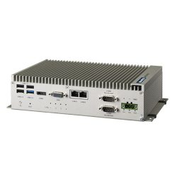 PC industriel fanless-UNO-2473G-Advantech
