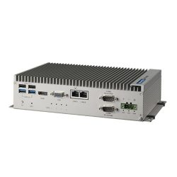 PC industriel fanless-UNO-2483G-Advantech