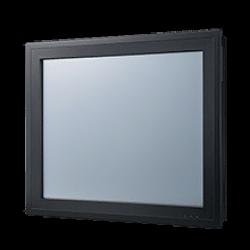 Panel PC PPC-3190 Advantech