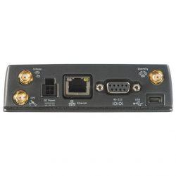 Routeur 2G 3G 4G+ industriel Airlink RV55