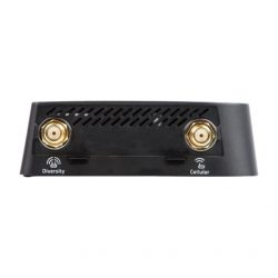 Routeur cellulaire Airlink LX 40 LTE et LTE-M NB-IoT