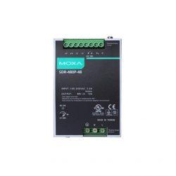 SDR-480P-48- Moxa